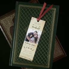 bookmark-save-the-date