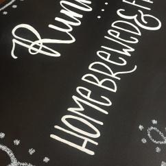 custom-chalk-sign