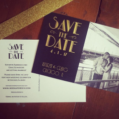 gatsby-save-the-date