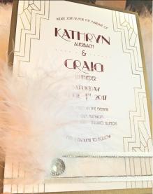 gatsby-wedding-invitation
