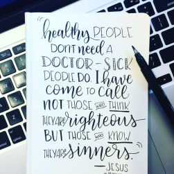 handlettered-bible-verse