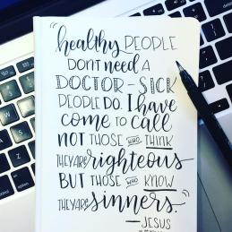 handlettered-bible-verse