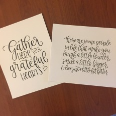 handlettered-quotes