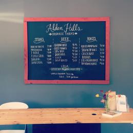 meat-market-chalkboard-menu