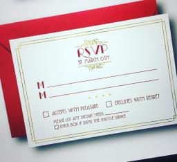 rsvp-card-design