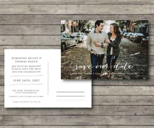 save-the-date-design