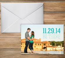 save-the-date-post-card