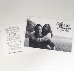 save-the-date-postcard