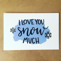 snow-much-greeting-card