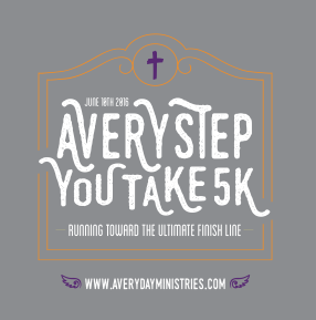 avery-step-you-take-5k-2016