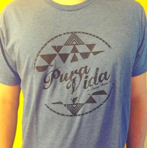fund-raiser-shirt-design