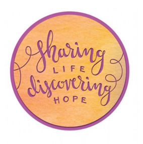 logo-image-with-handlettering
