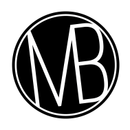 mike-booey-photography-logo