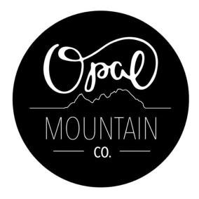 opal-mountain-co-logo