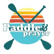 paddleandprayer-logo