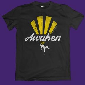 retreat-shirt-design