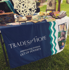 table-banner-for-trades-of-hope-small-business