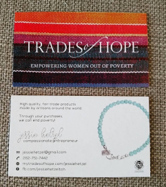 trades-of-hope-business-cards