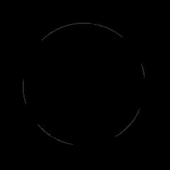 woolie-whimsies-logo