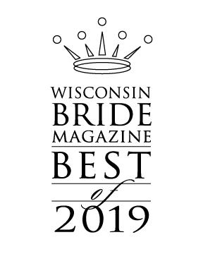 WIB_BOB_Winner_Logo_2019_LR